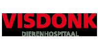 Dierenhospitaal Visdonk