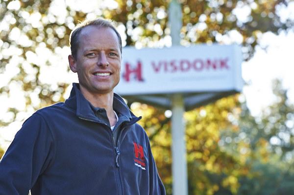 Maarten Boswinkel